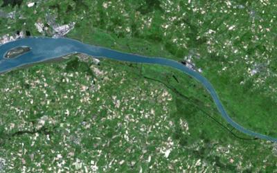 44 propositions pour Saint-Nazaire, l'Estuaire et la Brière